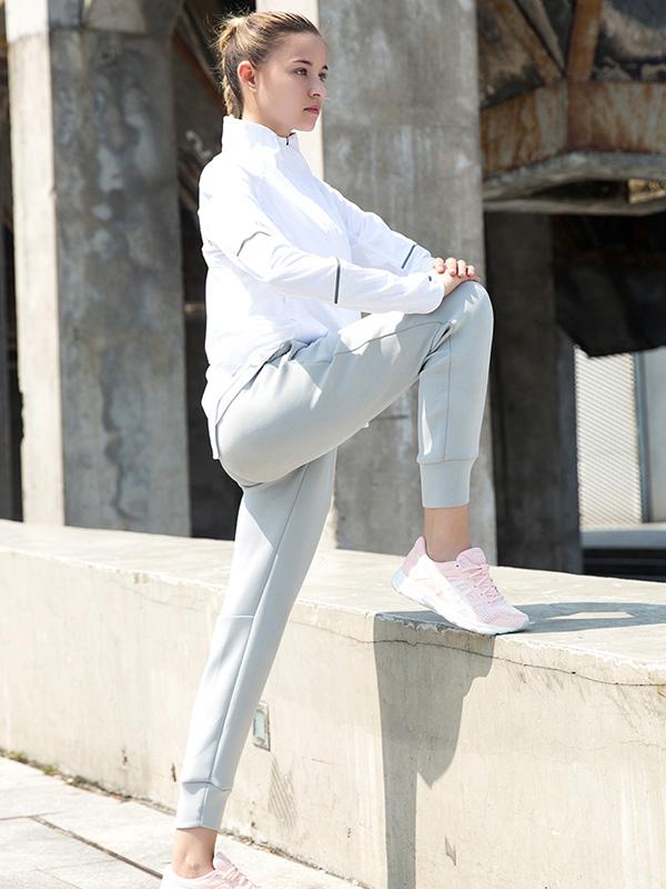 asics品牌鞋2018年新款