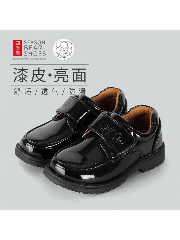 四季熊童鞋2018年新品