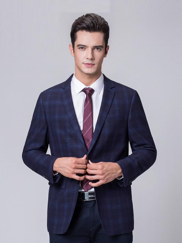 啄木鸟2018男装款式