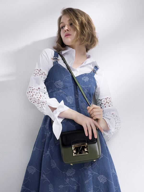 endear2018春夏款时尚女装