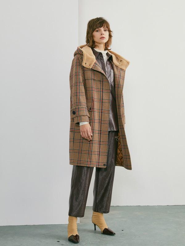h.s2018秋冬款女装新款