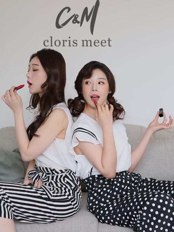 C&M 女装2019春夏新品推荐