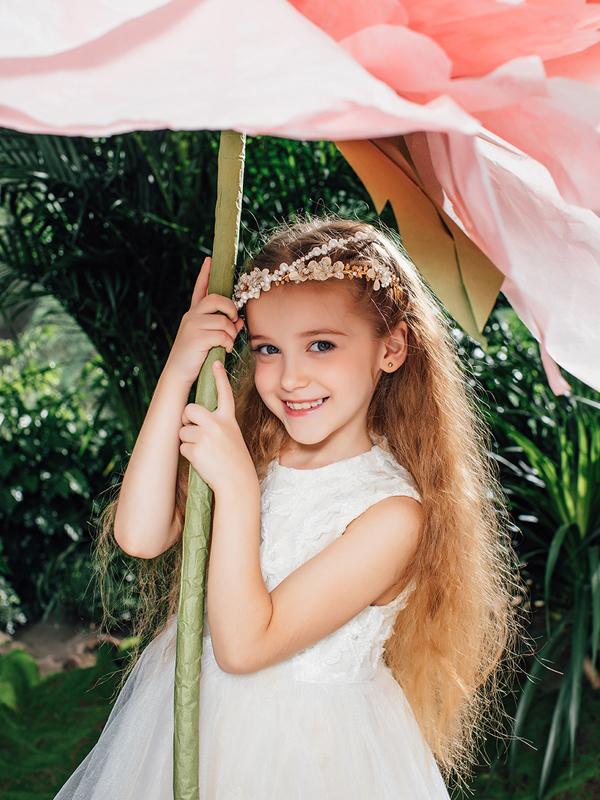 瑞比克RBIGX 童裝2019春夏產品系列