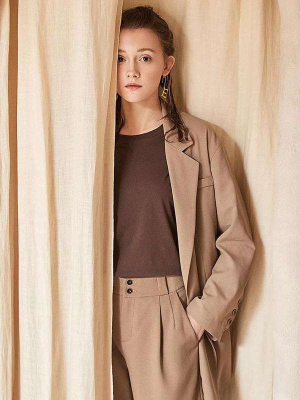 Elva island 女裝2020春新品上市