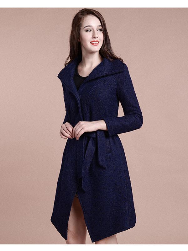 伊美妮新款韓版圓領修身背心針織連衣裙小香鏈