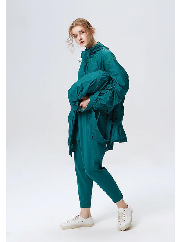 容子木女装2020春季新品穿搭推荐