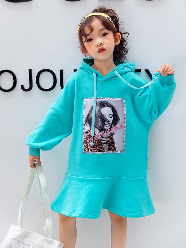童乐惠品牌童装,新品上架,欢迎订购!