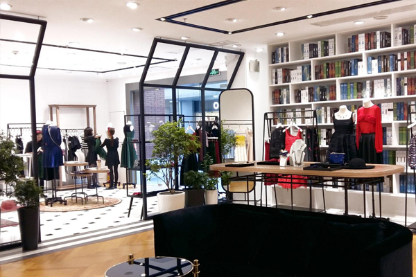 TITI2018店铺实景图