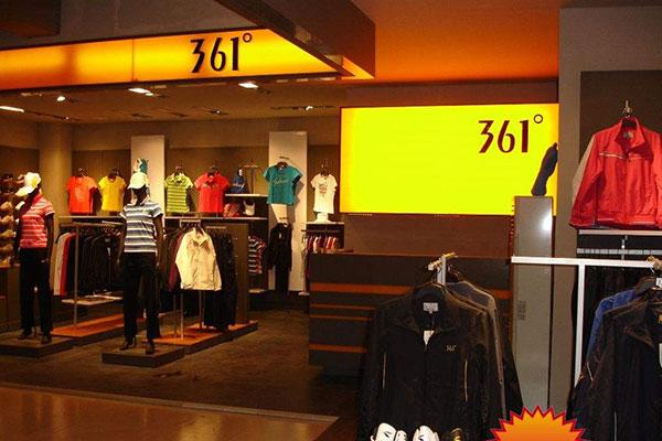 361度店铺图实景图