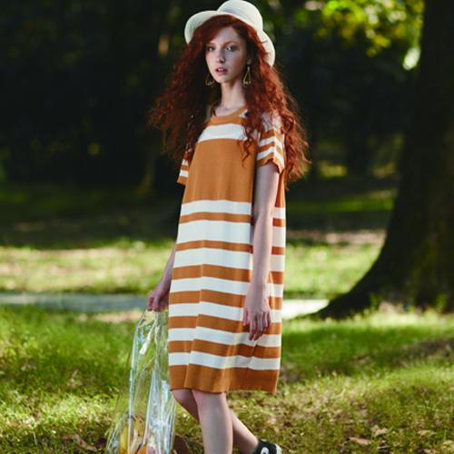 麗迪莎品牌女裝誠招全國加盟代理商合作