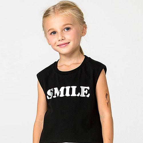 红孩儿童装打造更贴近国内儿童的时尚潮流服饰