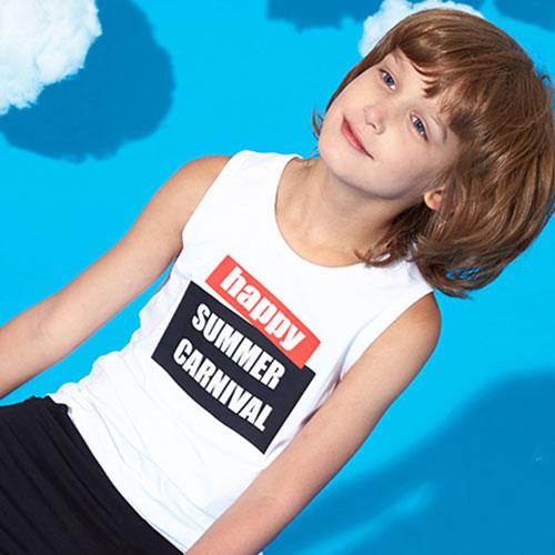 怎么开一家ABC KIDS童装店,需要什么条件