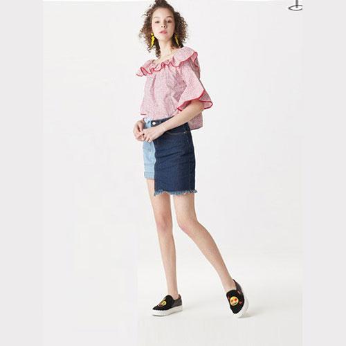 星期六女鞋分销条件与支持有哪些!