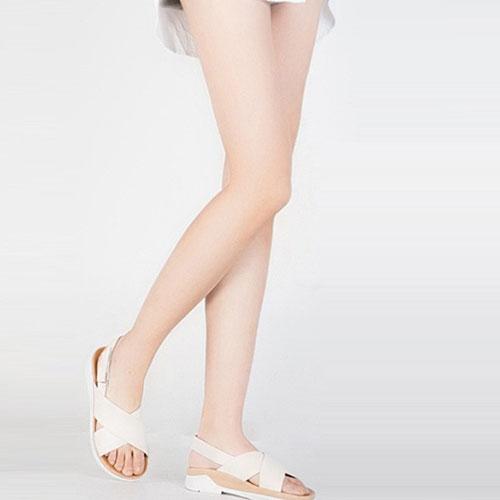 加盟索菲娅女鞋需要哪些条件