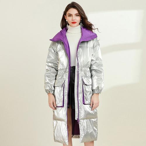 東莞女裝品牌彩知麗,滿足新時代都會女性的著裝要求!